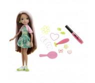 Кукла Моне Волшебные волосы Moxie