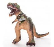 Тираннозавр Megasaurs серия Мегазавры