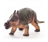 Фигурка Эйнозавр Megasaurs серия Мегазавры