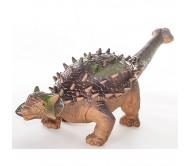 Фигурка динозавра - Эвоплоцефал от производителя Megasaurs