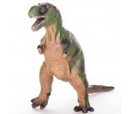 Фигурка Дасплетозавр от производителя Megasaurs