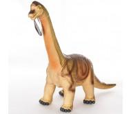 Фигурка динозавра Брахиозавр производитель Megasaurs