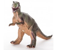 Фигурка Мегалозавр от компании Мегазавры