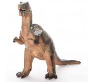 Фигурка Барионикс от компании Megasaurs