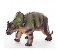 Фигурка динозавра - Центрозавр от компании Megasaurs серия Мегазавры