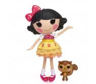Кукла Белоснежка  Lalaloopsy