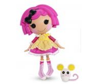 Кукла Сладкоежка  Lalaloopsy Girl