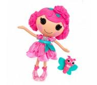 Кукла Розочка Lalaloopsy
