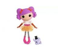 Кукла Смешинка Lalaloopsy Girl
