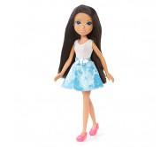 Кукла Эмберли Moxie Подружка