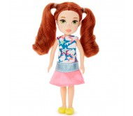 Кукла Талли Moxie Mini