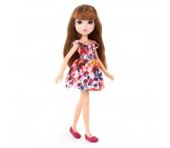 Кукла Ида Moxie Подружка