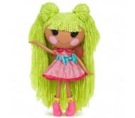 Кукла Цветочная Фея Lalaloopsy Волосы-нити