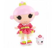 Кукла Праздничная принцесса Lalaloopsy Littles