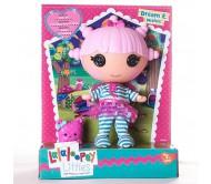 Кукла Пупс Lalaloopsy Littles