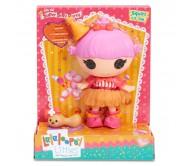 Кукла Праздничная Смешинка Lalaloopsy Littles