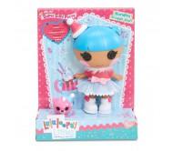 Кукла Праздничная Снежинка Lalaloopsy Littles