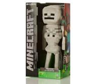 Плюшевая игрушка Скилетон Minecraft Skeleton Plush