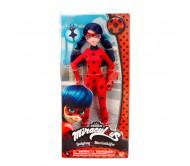 Кукла Леди Баг 26 см Bandai