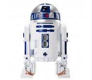 Игрушка робот R2-D2 Star Wars 46 см