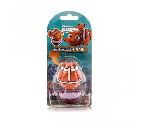 EggStars Яйцо-трансформер НемоИгрушки В поисках Дори (Finding Dory)