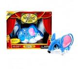 Интерактивная игрушка Мышка-циркач Динамо Amazing Zhus