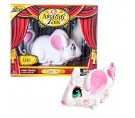 Интерактивная Мышка-циркач Абра Amazing Zhus