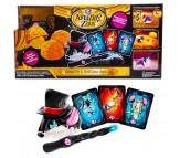 Интерактивная игрушка Мышка-фокусник Amazing Zhus