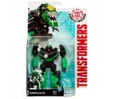 Трансформеры Роботс-ин-Дисгайс Гримлок Hasbro Transformers