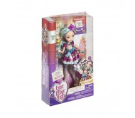 Ever After High Мэдлин Хэттер