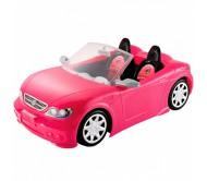 Машина Барби Гламурный кабриолет Mattel