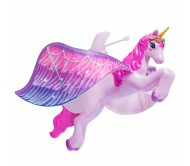 Игрушка Летающий единорог от Flying Fairy
