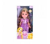 Принцессы Малышка 31 см. от Дисней (Disney Princess)