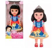 Принцесса-Малышка 35 см. в ассортименте от Disney Princess