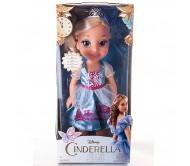 Кукла Золушка 35 см. Disney Princess (Принцессы Дисней)