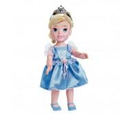 Кукла Золушка 31 см Disney Princess