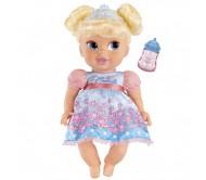 Кукла-пупс Делюкс 30 см в ассортименте