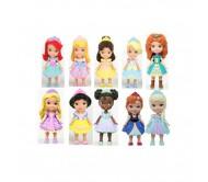 Кукла-Малышка 7,5 см (Disney Princess)