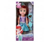 Disney Princess (Принцессы Диснея) Кукла Малышка 31 см. в ассортименте