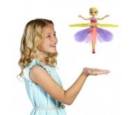 Фея, парящая в воздухе  в ассортименте от Flying Fairy