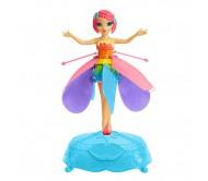 Фея с подсветкой, парящая в воздухе от Flying Fairy