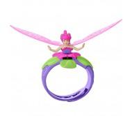 Flying Fairy (Флайн Фейри) Волшебный браслет в ассортименте