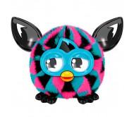 Ферблинг разноцветный FURBY от Hasbro