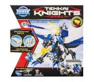 Tenkai Knights (Тенкай Найтс) Фигурка-трансформер Самолет - Грифон