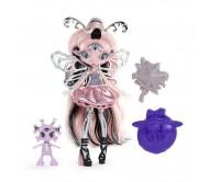 Кукла Затмение Vera Tabray