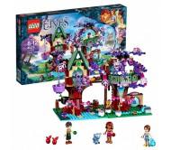 LEGO Elves - Деревня эльфов