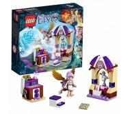 Лего Эльфы: Творческая мастерская Эйры