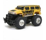 Радиоуправляемая машинка F-150/Silverado/Hummer H3