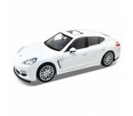 Радиоуправляемая модель машины 1:12 Porsche Panamera S