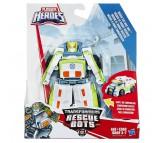 Бот спасатель Медикс Hasbro Rescue Bots